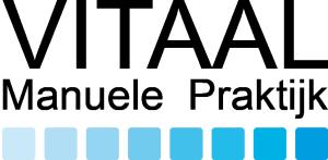 logo_manuelepraktijk.png